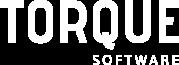 Torque Software